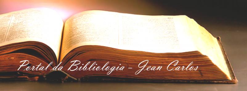 cropped-cropped-livro-da-vida_biblia1 (1)